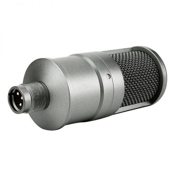 Micro phòng thu SM-8B